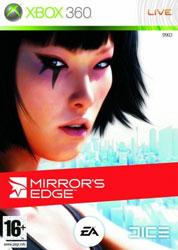 Mirrors Edge