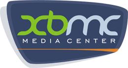 Xbox Media Center